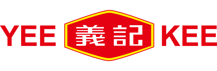 聯泰義記食品有限公司