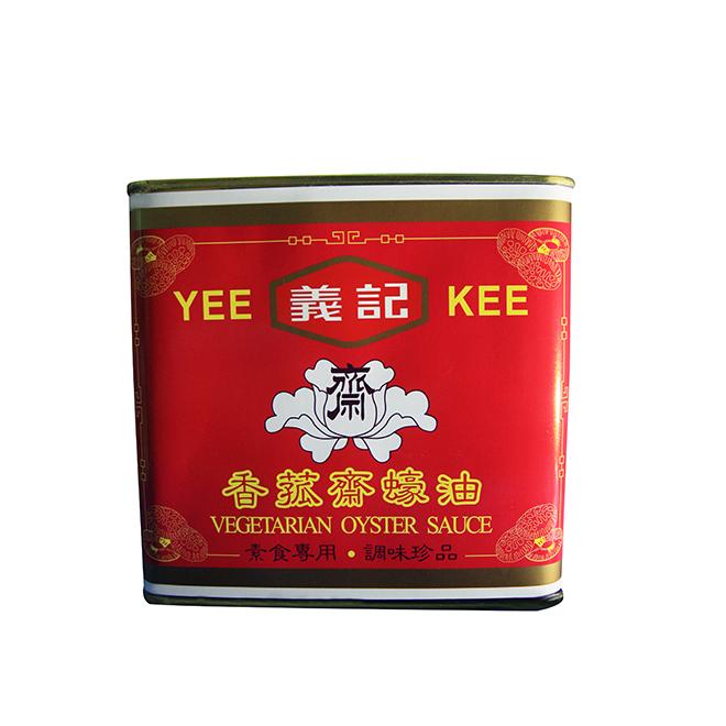 香菰齋蠔油5斤